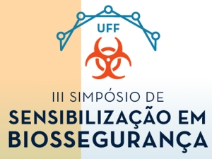 simposio_biosseguranca_internajpg