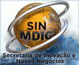 SIN_MDIC